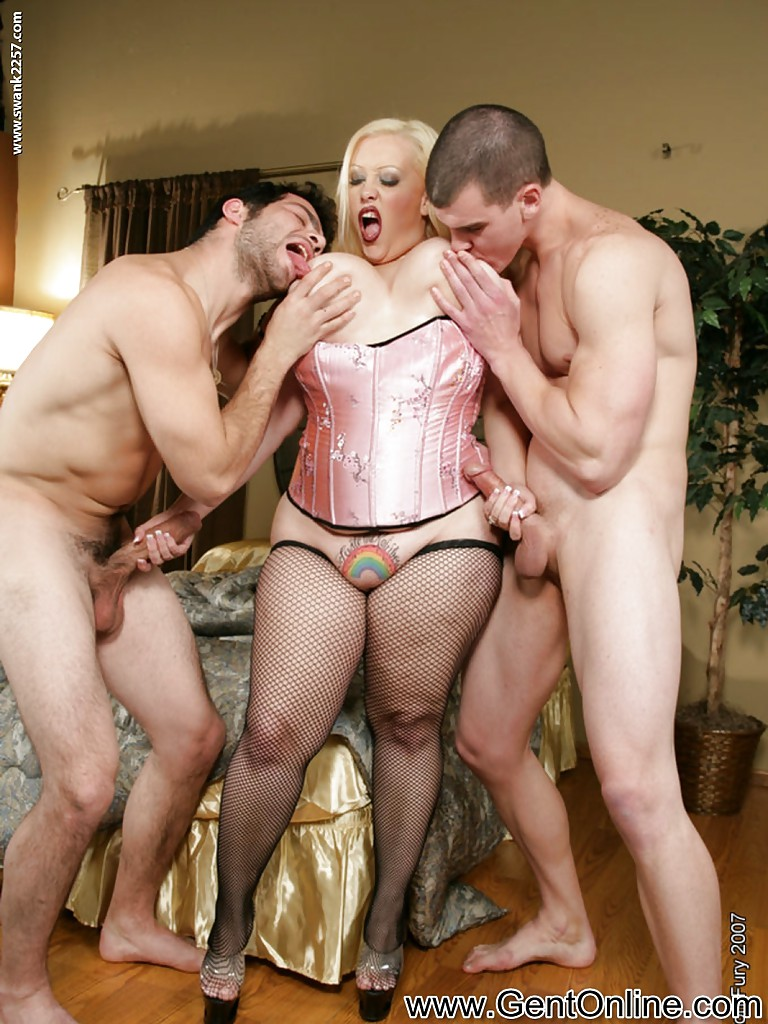 Ts mistress korra del rio dominates a douchebag abuse