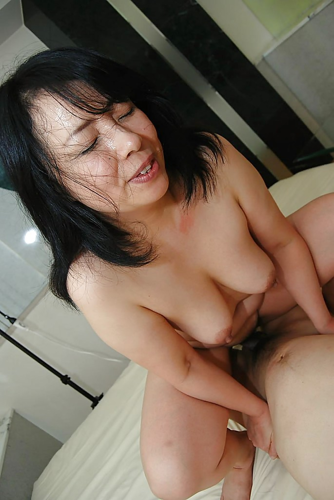 asian-mature-porno-torrent