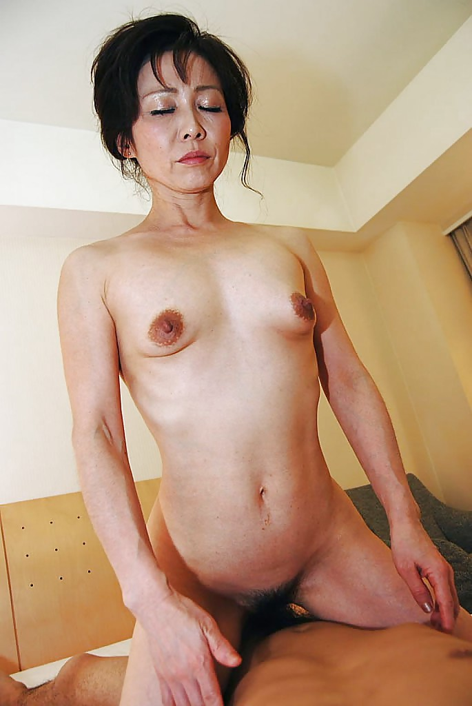 Pity, that Cums on the face of japanese sexy girls the valuable