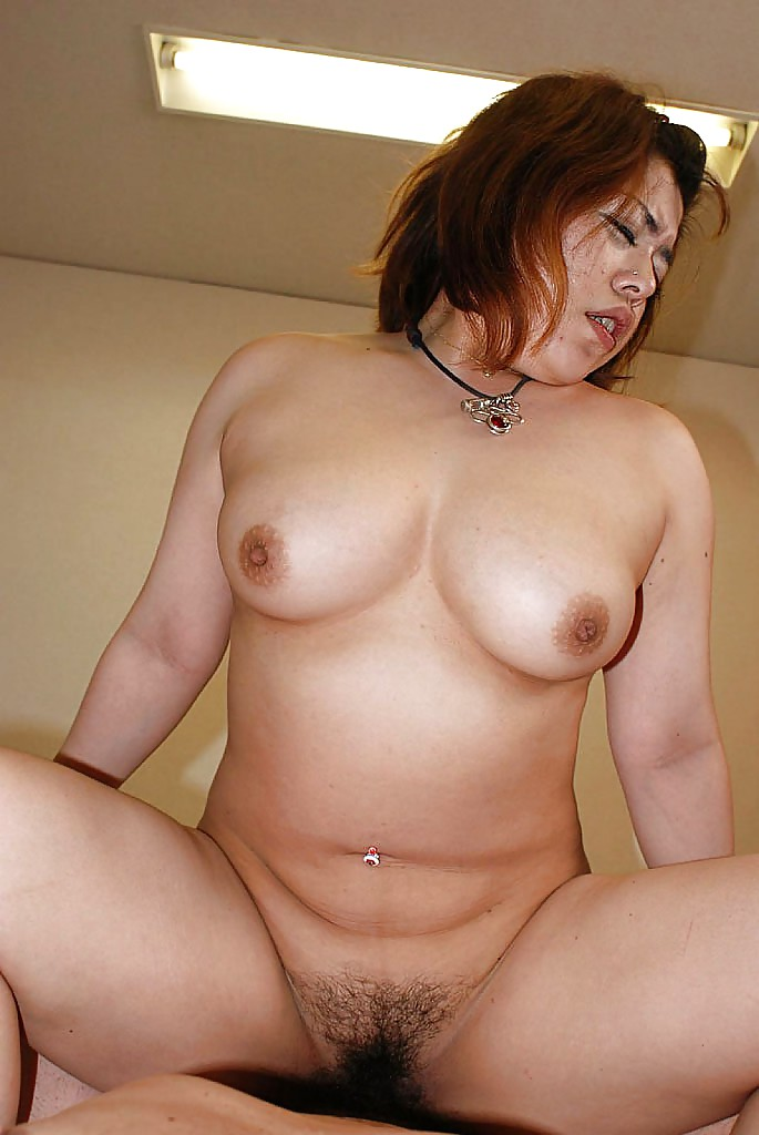 Not see asian bbw milf necessary words
