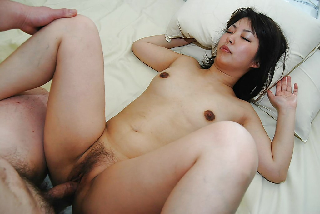 Mild aged asian sex pics, skinny hot cougar nude