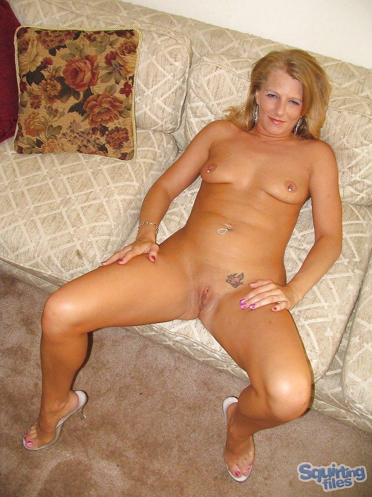 Naughty Hot Cougar Milf Videos