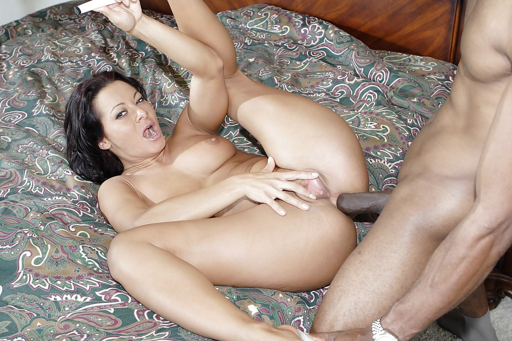 Sandra romain full anal access 3
