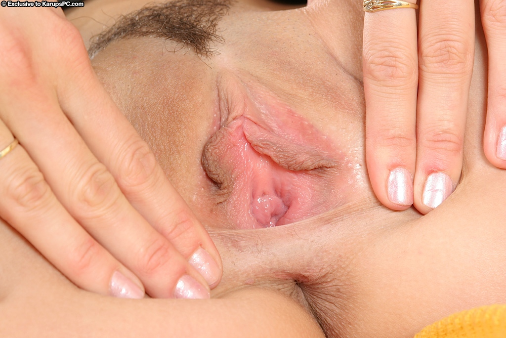 Carli banks first blowjob