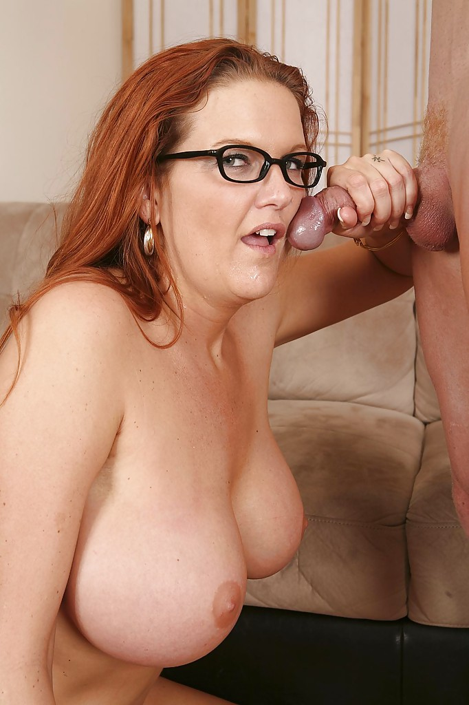 Mature Women Fuck Teengirlhard