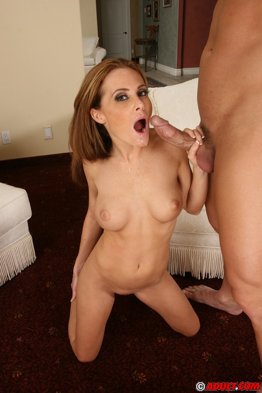 Big-busted Milf Ginger Lea gets bolted tough and reaps a cumshot on her tongue porn photo #323896321 | Milf Cruiser, Ginger Lea, Ass, Ass Fucking, Big Tits, Blowjob, Cowgirl, Cumshot, Facial, Hardcore, Lingerie, MILF, Pussy Licking, Reality, Shaved, mobile porn