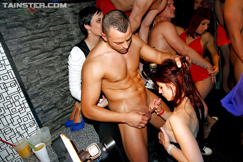 techno-sex-party-sex-movies-hd-redtube