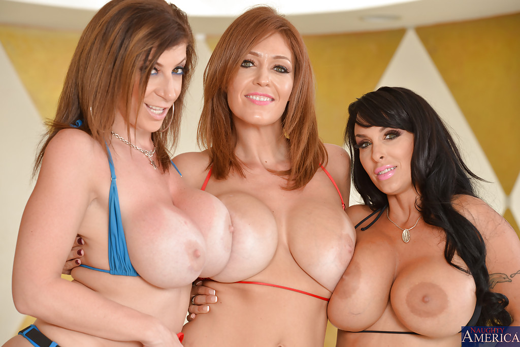 Milfs and other