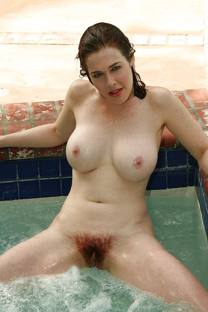 Join told hairy busty mature videos consider, that