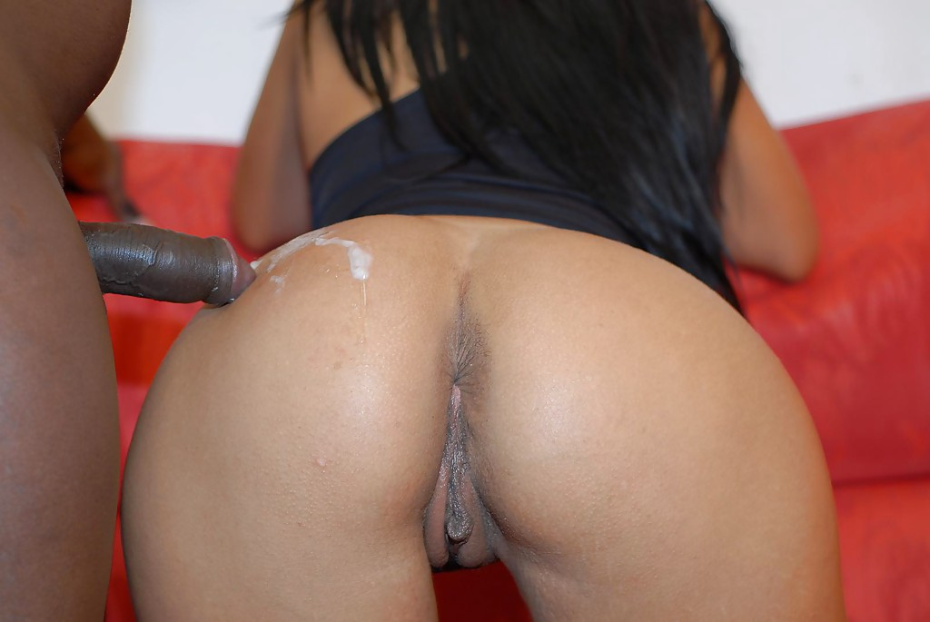 chance Sage and hot flushes hell and need naughty