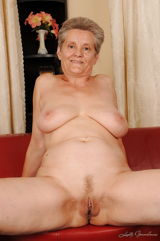 Gallery granny mature