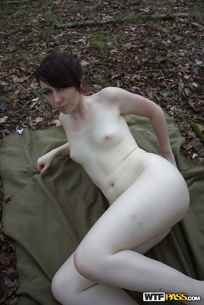 Pale amateur girl naked, french girls being fucked hard