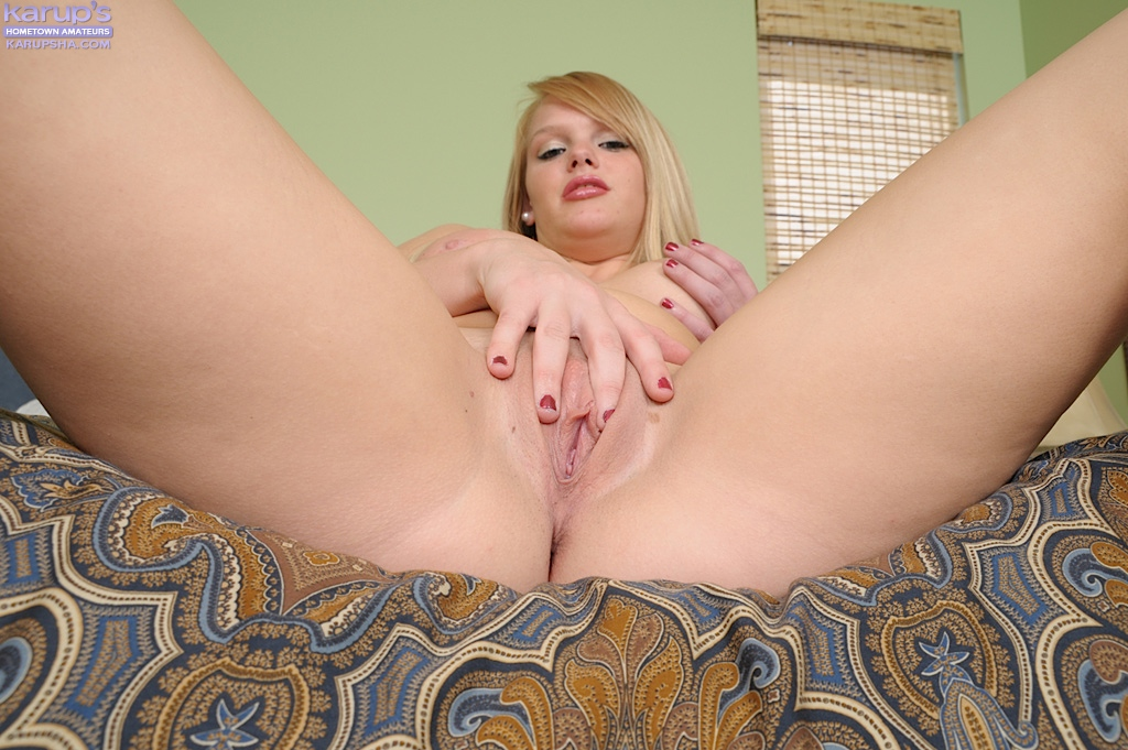 Porn pussy made squirt alot gifs