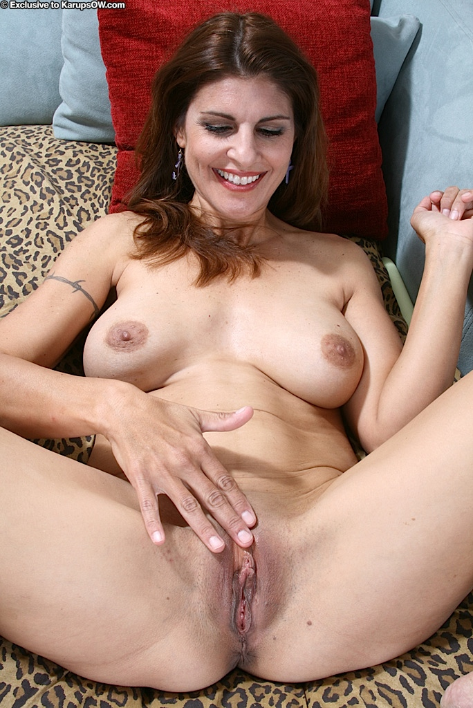 Eva angelina stockings