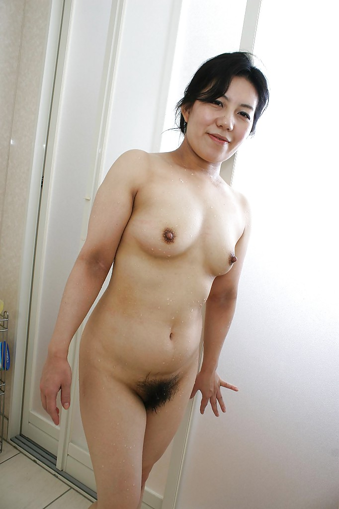 Right! nude asian grannies remarkable