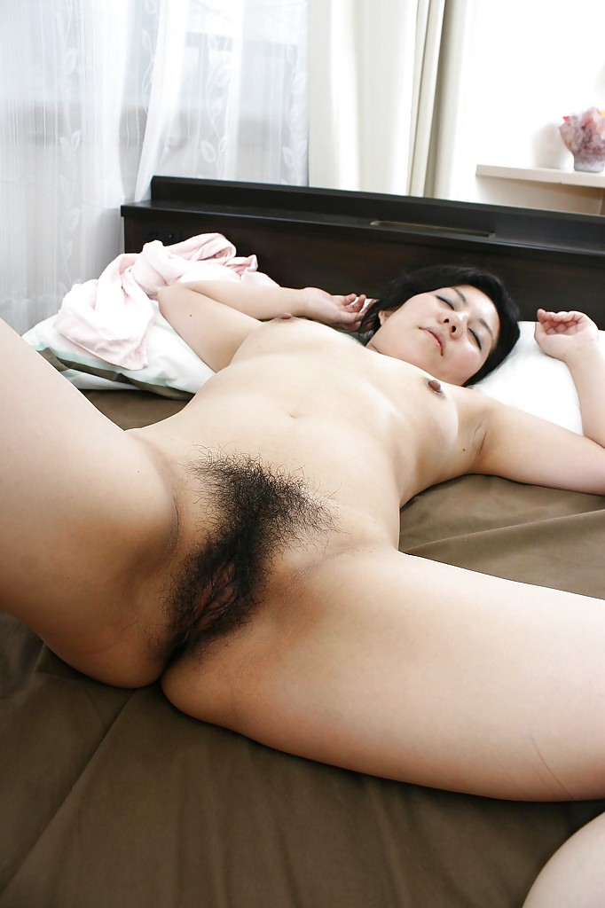 my-sexy-hairy-asian-girlfriend-asian-actress-sexy-images