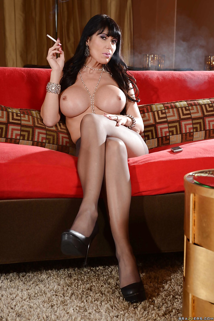 Mature housewives young erotic