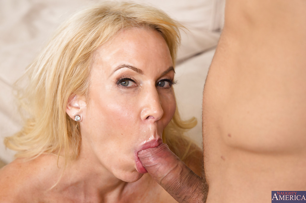 Speaking, recommend cum on cougars faces remarkable, very