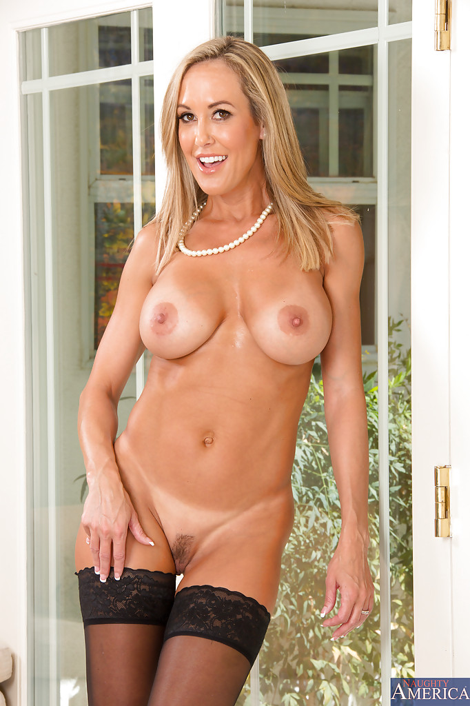 Nude Photos Of Cougars mature blonde cougars - porn movie