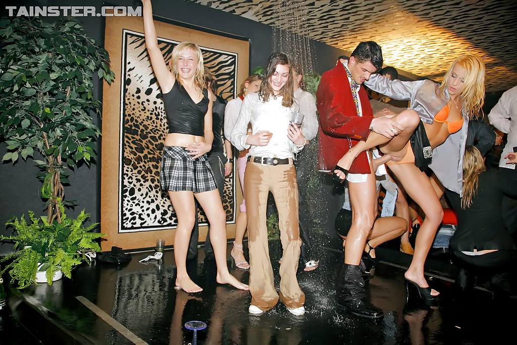 Remarkable, very Fully clothed sex parties confirm