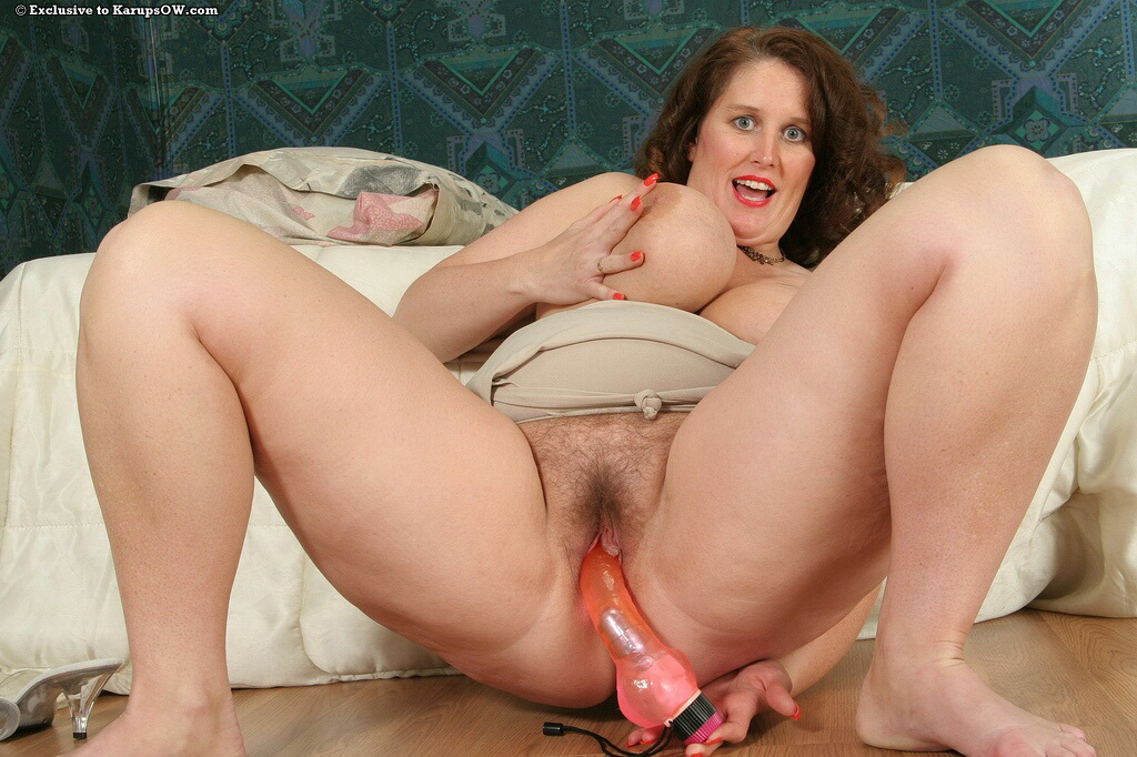 Wife interracial eat out