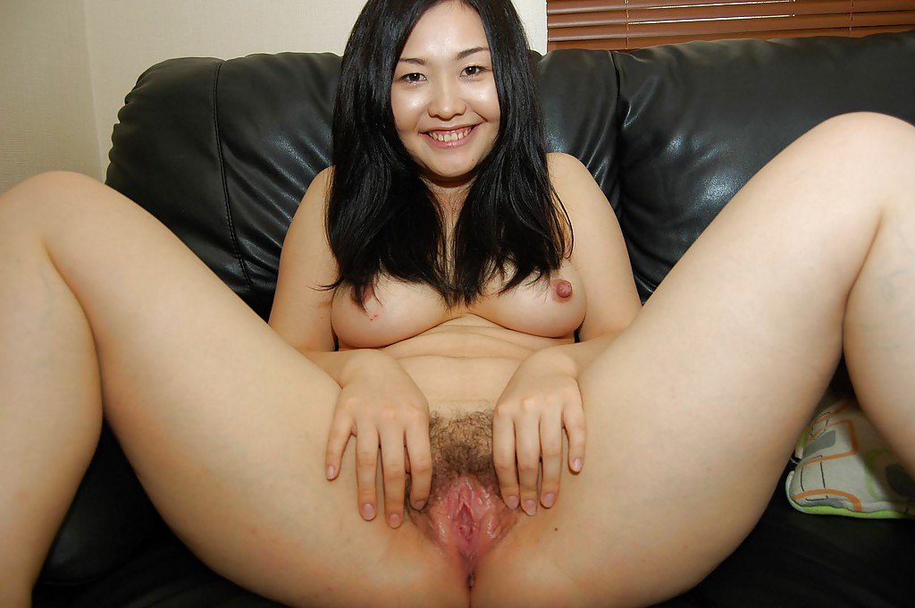 Asian hot girls porn gallery