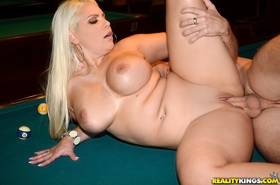 Mature fat grannies free samples mpeg