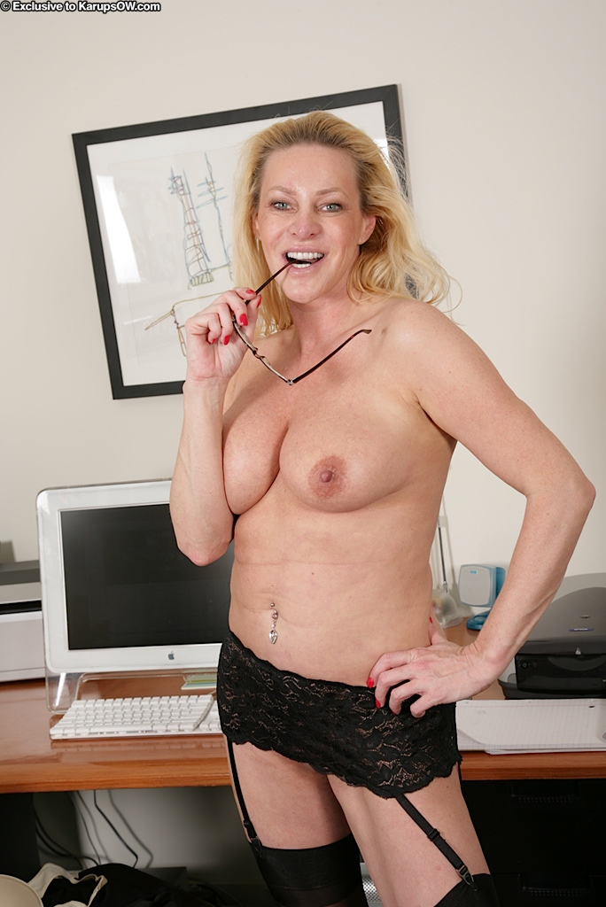 and the analogue ebony milf multiple orgasm think, that you commit