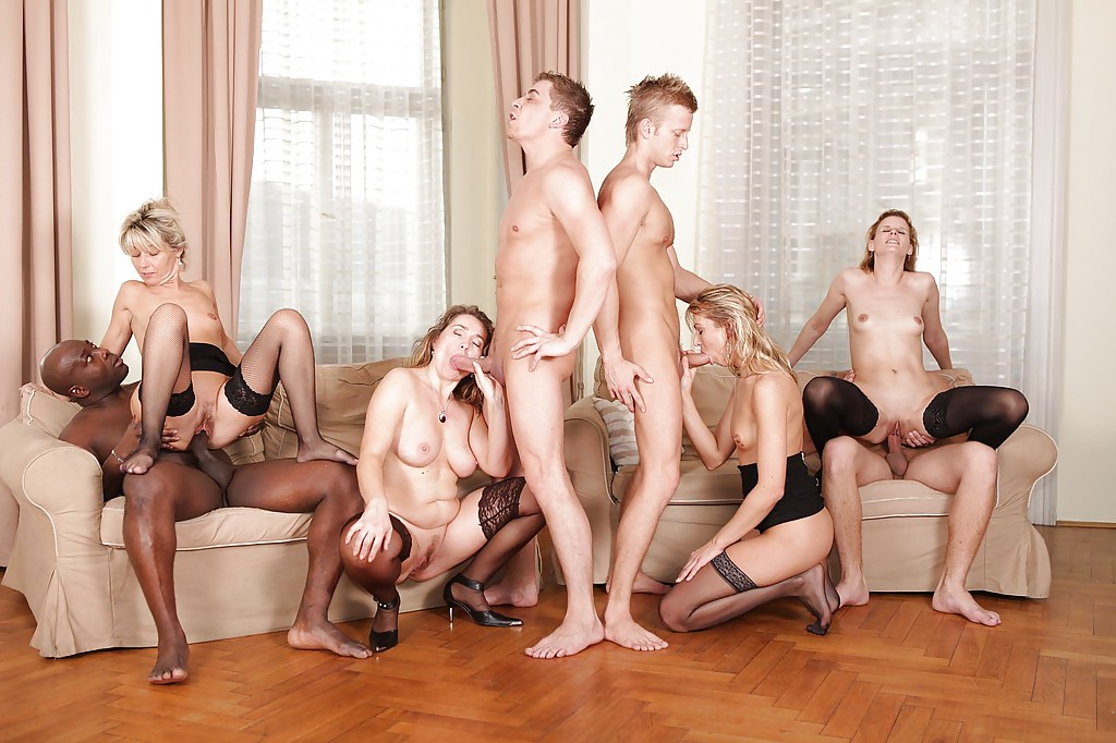 don-mother-orgies-morocco-sexywomenfucking-sciene-hot-photo