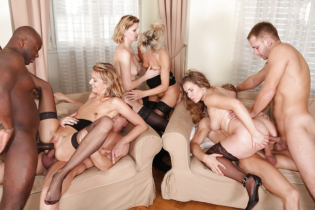 large-orgy-videos-strange-erotic-art