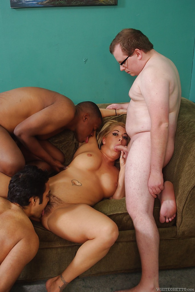Remarkable topic interracial slut mature moms