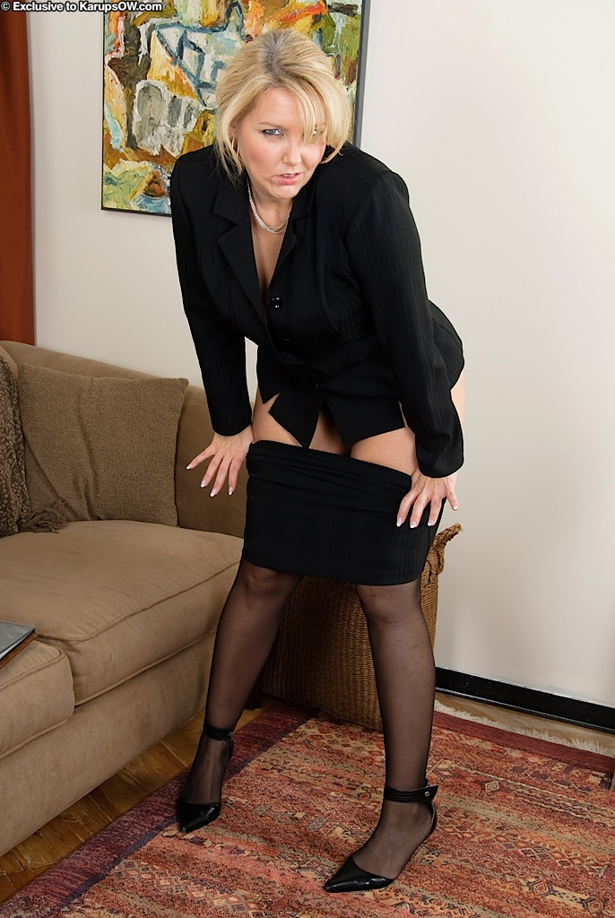 Remarkable, this Free mature women pictures grannies the ideal
