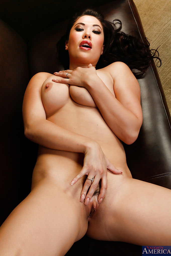 Plus models asian size nude