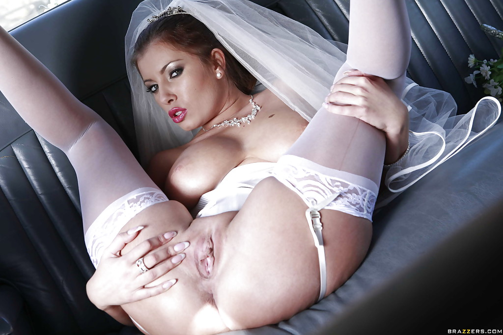 Teen Bride Sex Pictures