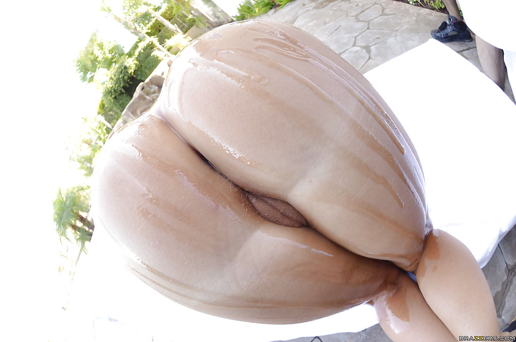 Smoke torrid latina maiden engages a dank posing scene alfresco porn photo #324458462 | Big Wet Butts, Nikki Delano, Ass, Babe, Big Tits, Close Up, Latina, Nipples, Outdoor, Pool, Wet, mobile porn