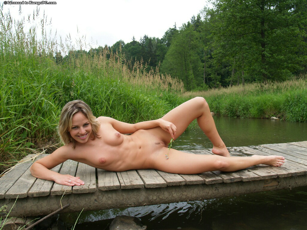 Amature outdoor pics