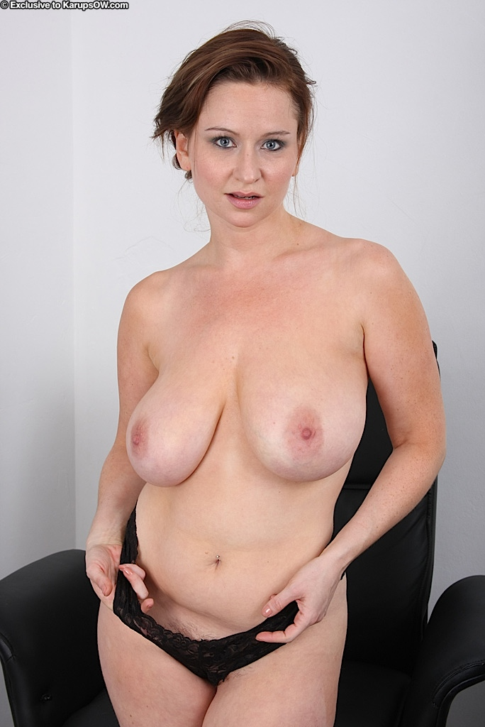 Nude milf video galleries