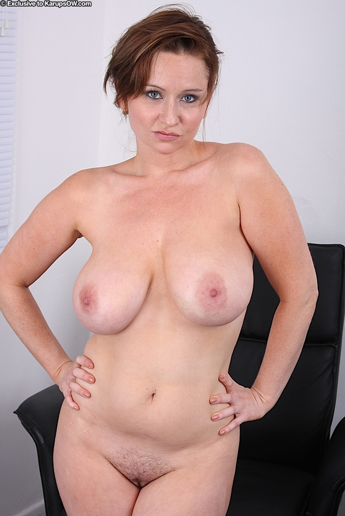 Free milf cream pie movies