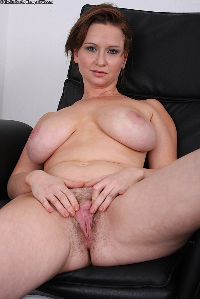 Nina north handjob