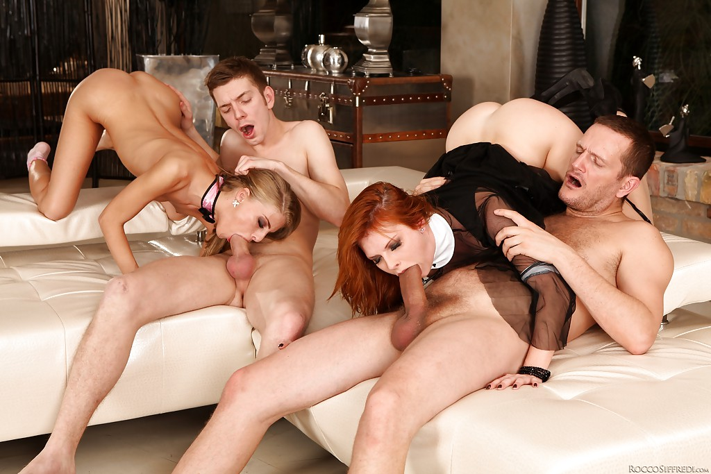 orgy-red-tube-big-tits-pictures