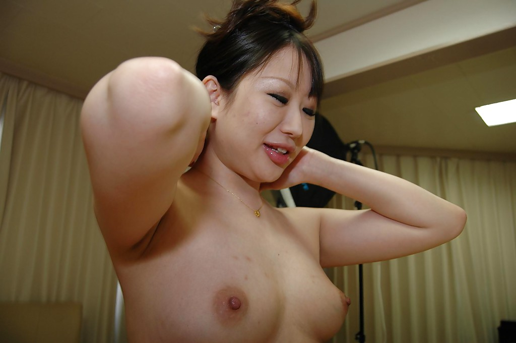 Recommend you Asian bbw big tits topless