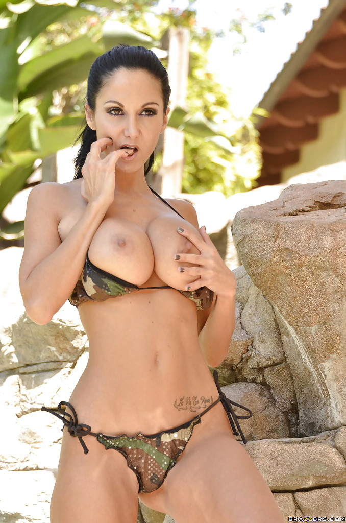 Incredible Mom in militarily bikini uses a steamy slushy posing redolence porn photo #317824225 | Big Wet Butts, Ava Addams, Ass, Big Tits, Bikini, Close Up, MILF, Outdoor, Panties, Pussy, Shower, Spreading, Tattoo, Undressing, Wet, mobile porn