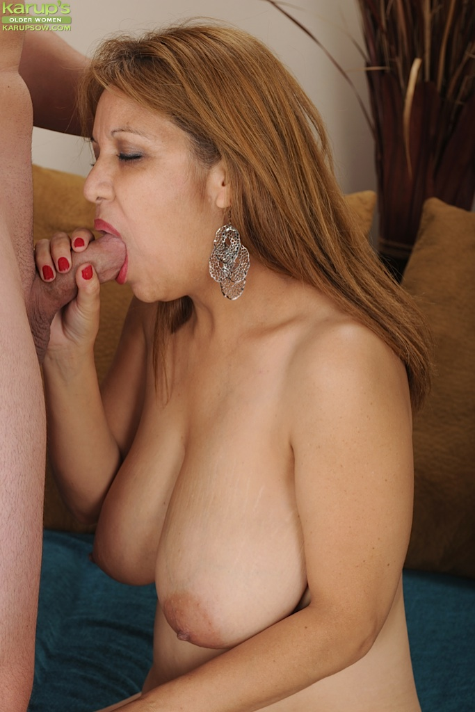Assured, red haired latina sluts really. join