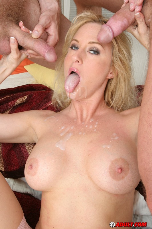 Bethany sweet blonde milf buttfuck - 1 part 9