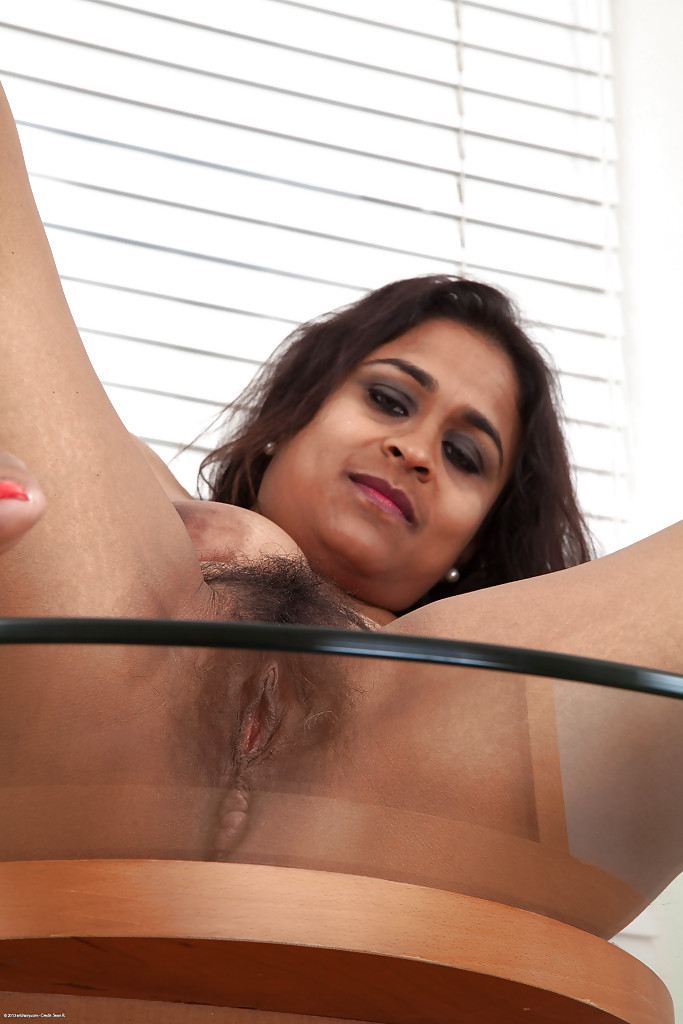 Accept. The Old image mallu girls boob