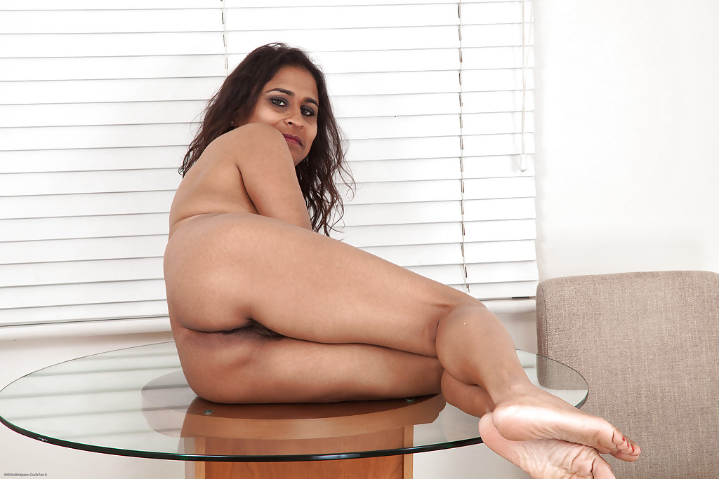 Fat huge and sexy boon