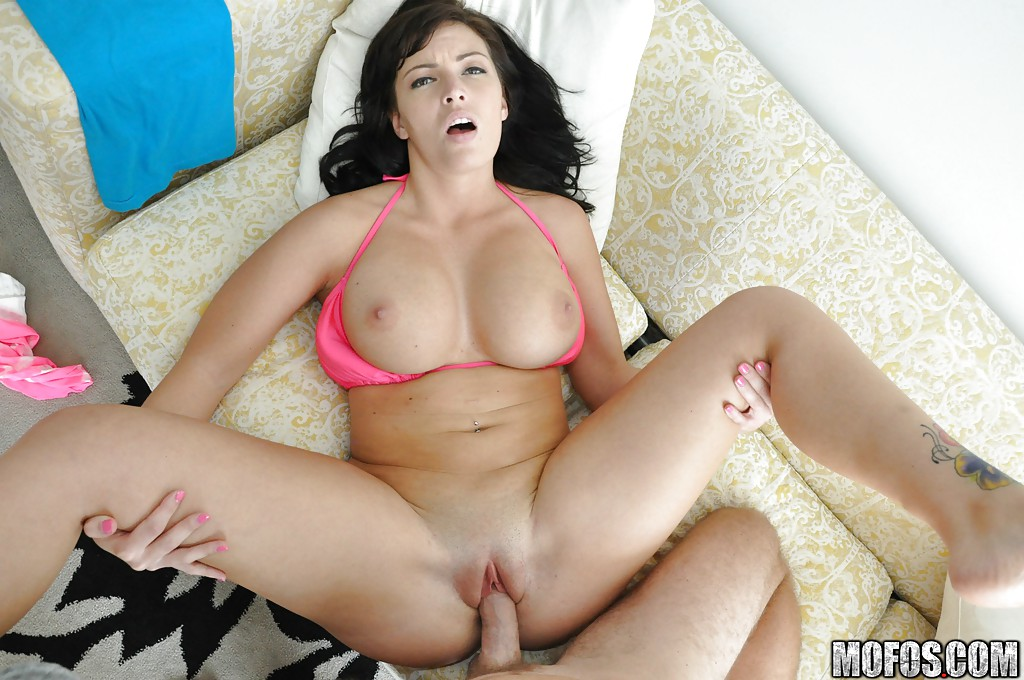 Mofos pervs on patrol olivia olove dont forget the bal - 1 part 5