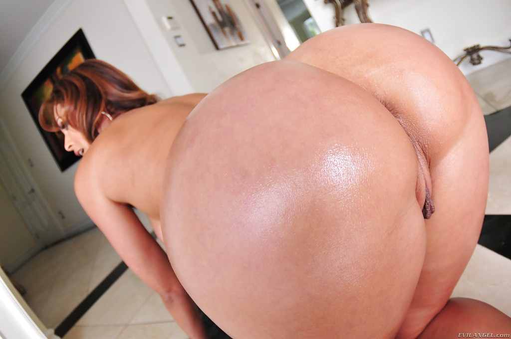 Wife that will ass fuck