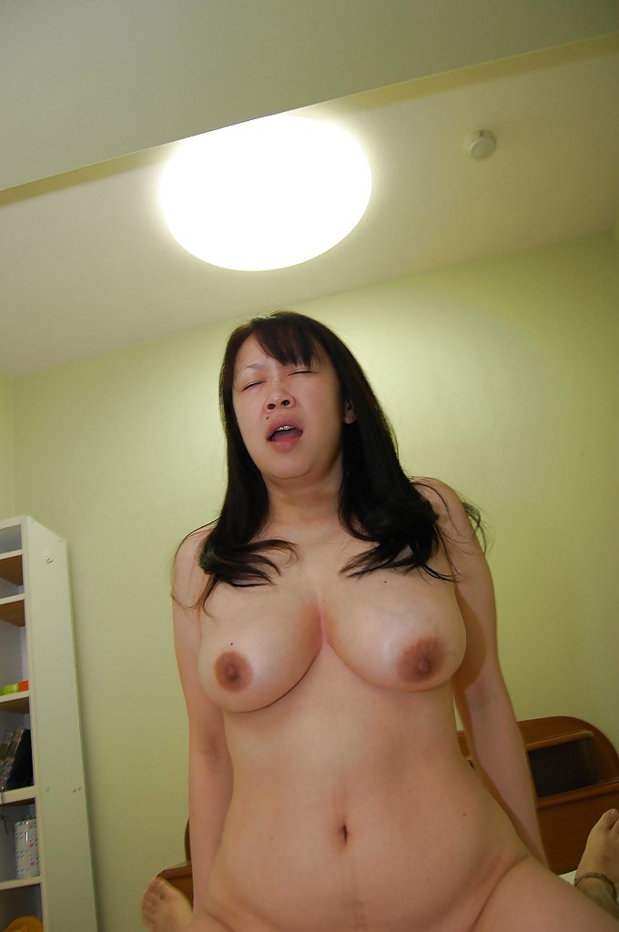 Cerita Sexy Japan Porn Good Tits