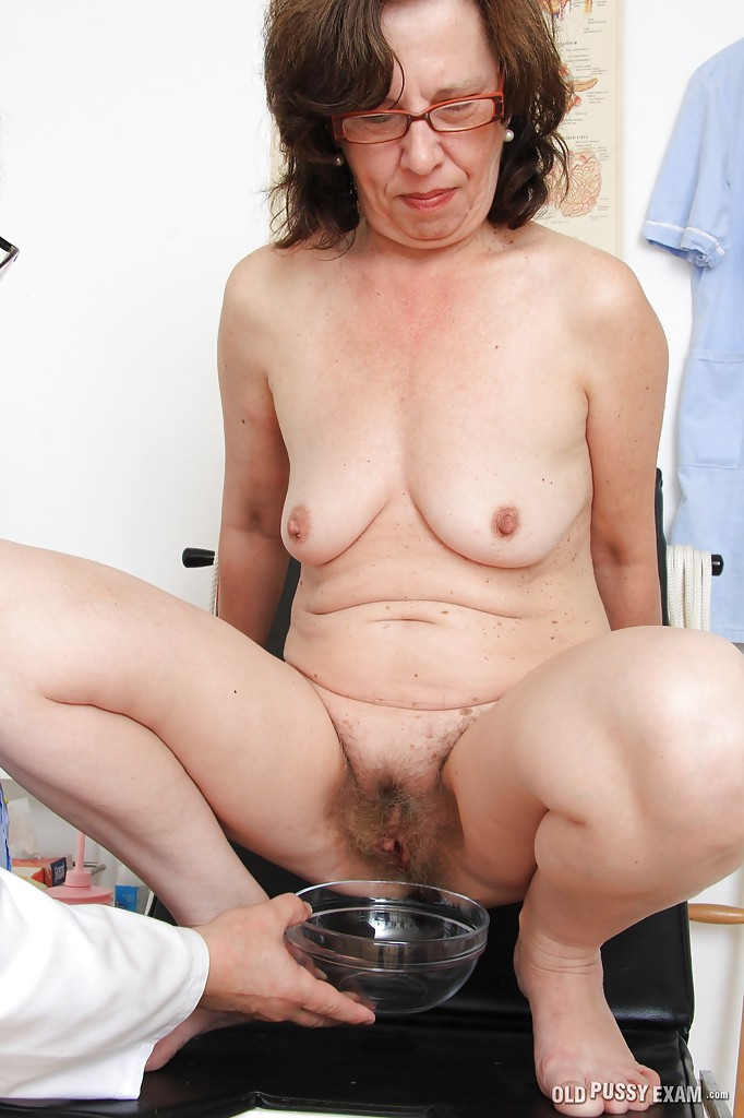 Milf shagging movies